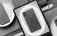 এ মাসেই আসছেiPhone 11
