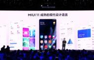 ডার্ক মোড ও দ্রুত ইন্টারফেস নিয়ে প্রকাশ্যে এলো XiaomiMIUI 11