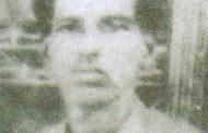 শহীদ মুক্তিযোদ্ধা কনস্টেবল আব্দুল মান্নান,বীর বিক্রম