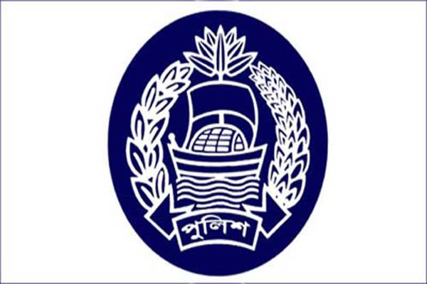 অতিরিক্ত পুলিশ সুপার পদমর্যাদার ৩ কর্মকর্তার বদলি