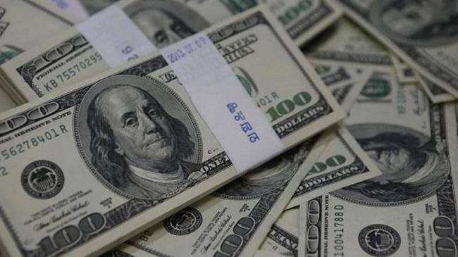 বৈদেশিক বিনিয়োগ বেড়ে দাঁড়িয়েছে ৩ দশমিক ৮৮৯ বিলিয়ন মার্কিন ডলার