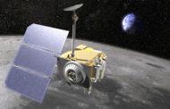 NASA-র তোলা ছবিতেও মিলল না বিক্রম