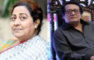 সোমবার প্রথমবারের মতো 'ভারত বাংলাদেশ ফিল্ম অ্যাওয়ার্ড'