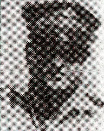 শহীদ আব্দুল কাদের মিয়া