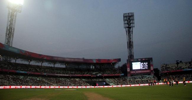 ইডেনে ঐতিহাসিক ভারত-বাংলাদেশ টেস্টের সময় পরিবর্তন