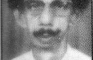 মুক্তিযোদ্ধা হাবিলদার এ কে এম ছারোয়ার জান বিশ্বাস
