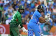 আজ বাংলাদেশ-ভারতের প্রথম টি-২০: দুই দলের সম্ভাব্য একাদশ