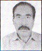 শহীদ মোঃ আবু বকর সিদ্দিক খান