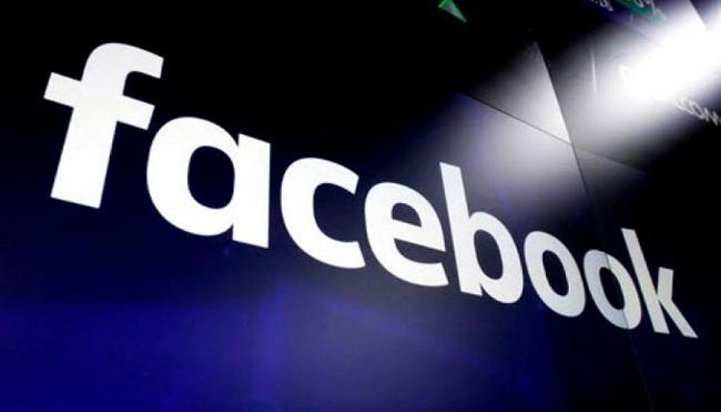 বদলেযাচ্ছেFacebook-এর লোগো