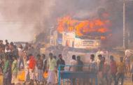 এবার ভারতে ভ্রমন সতর্কতা জারি করলো ফ্রান্স