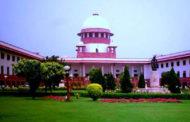 বিতর্কিত নাগরিকত্ব আইন: সুপ্রিম কোর্টে ৬০ আবেদন