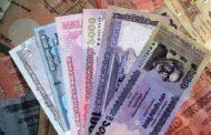 জাতীয় মাথাপিছু আয় ১ হাজার ৯০৯ মার্কিন ডলারে উন্নীত
