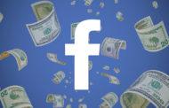 facebook থেকে মোটা টাকা আয়ের সুযোগ