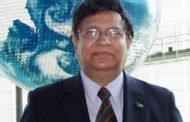 মুক্তিযুদ্ধে শহীদ ভারতের ৩শ' ৮০জন সৈন্যকে সম্মাননা দেবে বাংলাদেশ