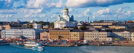 ফিনল্যান্ডে সপ্তাহে কর্মদিবস চারদিন, দিনে কাজ ৬ ঘণ্টা