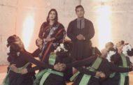 ৪ জানুয়ারি বিটিভি, বিটিভি ওয়ার্ল্ডে পুলিশ সপ্তাহের ম্যাগাজিন অনুষ্ঠান 'মিলেছি মেলবন্ধনে'