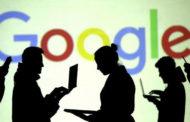 স্মার্টফোনের আসক্তি কাটাতে পথ দেখাচ্ছে Google
