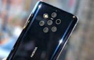 লঞ্চ হতে চলেছে 'ওয়াটার প্রুফ' Nokia 9.2