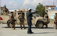 আফগানিস্তানে সেনা প্রশিক্ষণ শিবিরে বোমা হামলায় নিহত ৫