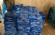 চকবাজারে পলিথিন কারখানায় ডিএমপি'র ভ্রাম্যমান আদালত: পাঁচ লক্ষ টাকা জরিমানা