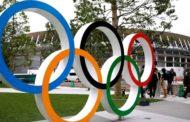 টোকিও থেকেসরছে না অলিম্পিক্সের আসর: আইওসি