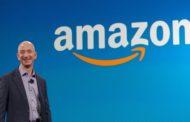 জলবায়ু আন্দোলনকে বেগবান করতে ১০ বিলিয়ন ডলার দিবে বেজোস