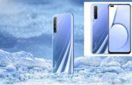 Xiaomi-কে চ্যালেঞ্জ দিতে আসছে Realme X50 Pro 5G