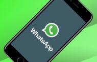 নিজে থেকেই ডিলিট হয়ে যাবে আপনার WhatsApp মেসেজ!