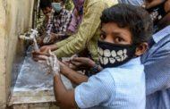 করোনাভাইরাস: যেসব ভুয়া স্বাস্থ্য পরামর্শ এড়িয়ে চলবেন