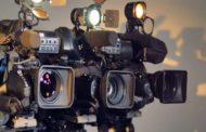 ৩১ মার্চ পর্যন্ত সব ধরনের টিভি নাটকের শুটিং বন্ধ