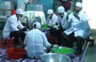 কেরু অ্যান্ড কোম্পানী হ্যান্ড স্যানিটাইজার উৎপাদন ও বিপণন শুরু করেছে