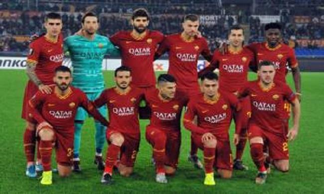 ইতালিতে একদিনের বেতন দান করলেন ফুটবলাররা