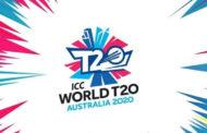 টি-টোয়েন্টি বিশ্বকাপ যথাসময়ে : আইসিসি