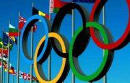 টোকিও অলিম্পিক: মঙ্গলবার জরুরি বৈঠকে IOC