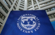 এই প্রথম মহাসঙ্কটের সম্মুখীন IMF