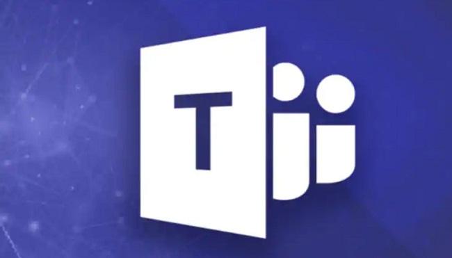 ভিডিয়ো কনফারেন্সিং অ্যাপ Microsoft Team-এ ২৫০ জন অংশগ্রহণ করতে পারবেন!
