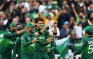 ইংল্যান্ড সফরের জন্য পাকিস্তানের দল ঘোষণা