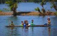 বাংলাদেশে উইকিপিডিয়ার ছবি প্রতিযোগিতা শুরু