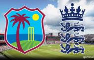 ইংল্যান্ড-ওয়েস্ট ইন্ডিজ টেস্ট সিরিজের মধ্য দিয়ে জুলাইতে ফিরছে ক্রিকেট