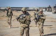 'আফগানিস্তানের ৫ ঘাঁটি থেকে মার্কিন সেনা প্রত্যাহার করা হয়েছে'