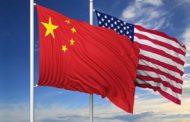 চীনে কনস্যুলেট খালি করেছে মার্কিন যুক্তরাষ্ট্র