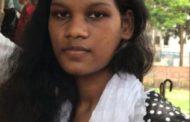 ৭ বছর আগে হারিয়ে যাওয়া খুশিকে উদ্ধার করল গুলশান থানা পুলিশ