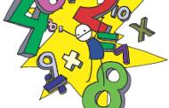 গণিত অলিম্পিয়াডের অনলাইন কোর্স চালু করেছে প্রাথমিক শিক্ষা অধিদপ্তর
