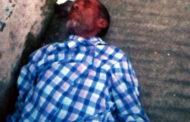 লালবাগ থানা এলাকার অজ্ঞাত মৃত ব্যক্তির পরিচয় আবশ্যক