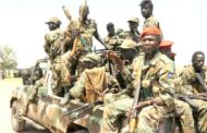 দক্ষিণ সুদানে সেনাবাহিনী-জনতা সংঘর্ষে নিহত ৭০