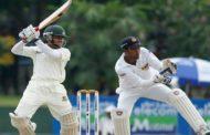অক্টোবরে শুরু বাংলাদেশ-শ্রীলংকা টেস্ট সিরিজ