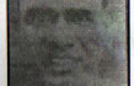 শহীদ আব্দুল করিম খান