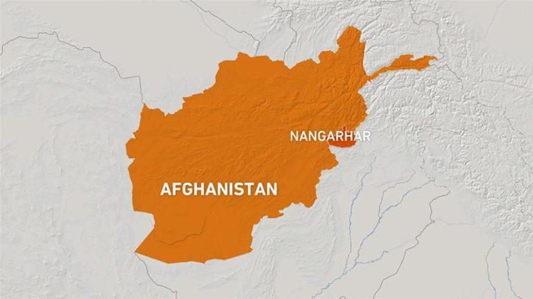 আফগানিস্তানে ১৩ তালেবান জঙ্গি নিহত