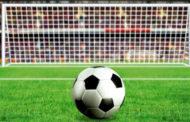 নেশন্স লীগ দিয়ে  ফিরছে আন্তর্জাতিক ফুটবল