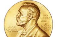 বিশ্বের সবচেয়ে সম্মানজনক নোবেল পুরস্কারের অর্থমূল্য বেড়েছে